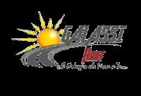 Galassi Rent Logo